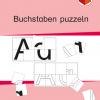 ABC, Buchstaben, Alphabet