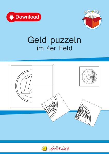 Charmant Geld Wort Arbeitsblätter Probleme 6Klasse Zeitgenössisch ...