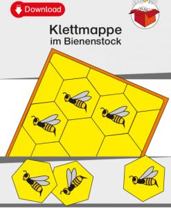 TEACCH, TEACCH Arbeitsmappe, TEACCH Klettmappe, TEACCH-Ansatz, Motorik, Auge-Hand-Koordination